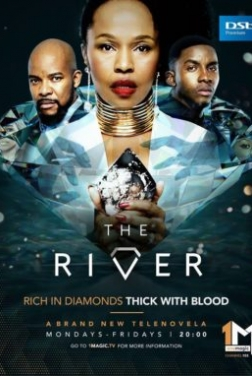 The River (2019)