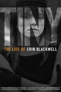 Tiny : The Life of Erin Blackwell (2019)