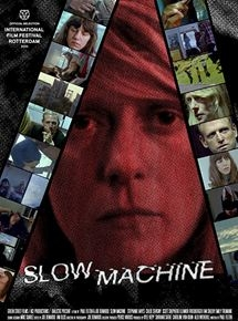 Slow Machine (2020)