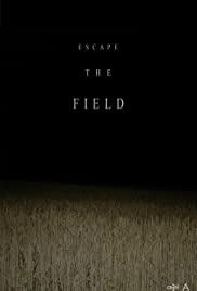 Escape the Field (2021)